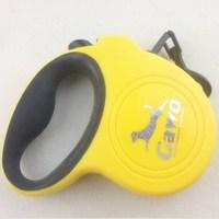 wholesale fashion Led light dog leash/pet leash