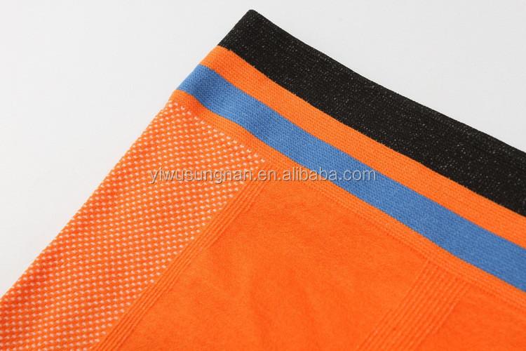 men sport shorts13.jpg