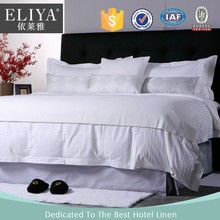 ELIYA fouse on the best wholesale hotel bed linen comforter sets bedding