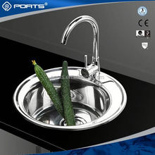 Fully stocked factory directly quick change tap adaptors of POATS
