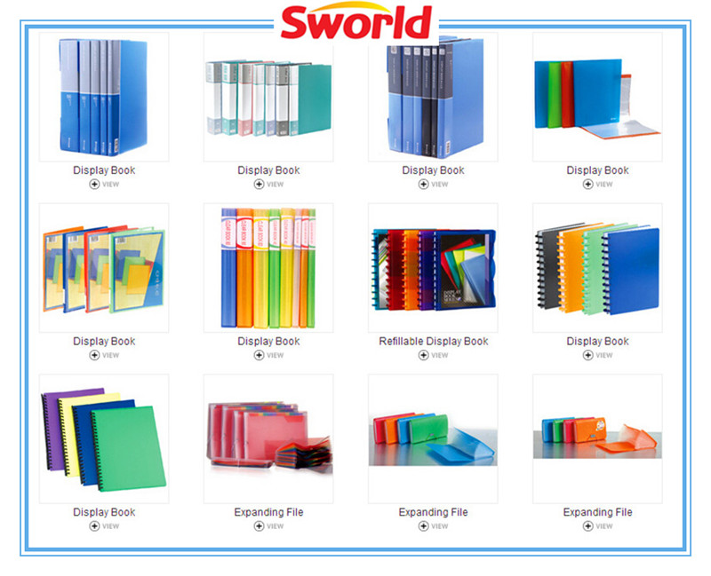 allied stationery products Browse and read allied stationery products allied stationery products the ultimate sales letter will provide you a distinctive book to overcome you life to much greater.