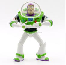 OEM plastic action figure,Custom plastic actoin figure,Custom design resin action figure maker
