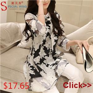 пижамы устанавливает пижамы пижамных женщин & мужчин Сексуальное женское одеяние пижамы ночной рубашке любителей одежда set top & шорты и розничная
