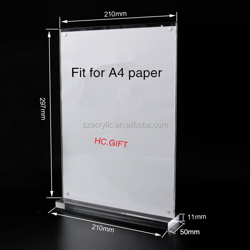 Tshaped display.jpg