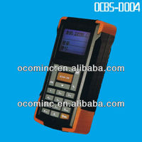 OCBS-D004 Wireless Portable Laser Barcode Data Collector industrial pda