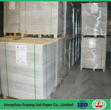 Converted Paper for Printing & Packaging Industial