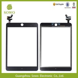 Wholesale For ipad mini 3 digitizer,for ipad mini 3 original touch screen