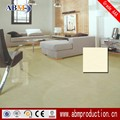 antideslizante resistente al ácido pulido de la porcelana de pared y los azulejos del piso