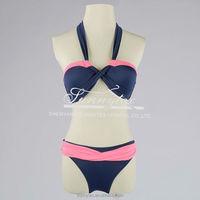 Sunnytex best quatlity 100% acrylic yarn hb hot sex bikini young girl