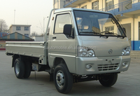 New condition China famous brand light truck/mini truck for sale