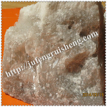 Special Grade Electric Fused Magnesite Price 97%
