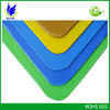 Best price for PP Plastic Layer Pads/Polypropylene Layer Pads/Corrugated Plastic Layer pads