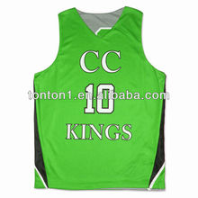 custom basketball warm up shirts