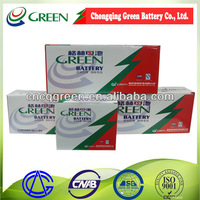 125cc moto parts of motorcycle batteries with yuasa quality