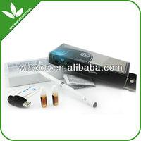 2013 hot selling e cigarette,electronic cigarette,women e-cigarette