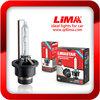 Auto bulb D2S HID bulb xenon bulb