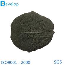 Natural High Carbon Colloidal Graphite (TF-1)