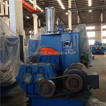 rubber kneader machine for EVA foam