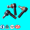 China Wholesale Truck Steering System Parts Ball Joint Kit