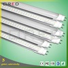 made in China isolated tube8 light led zoo tube sex led tube 8 ballast co