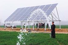 Solar panel folding solar panel 70W 100W 130W 140W 150W 200W 240W 250W 300W solar PV module PV solar module Flexible Solar panel