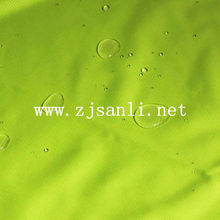 Haining SanLi Fabric Co., Ltd.polyester feel good High quality Wearable water resistant breathable fabric
