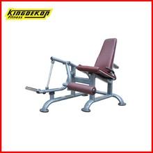 Seated Leg Extension lifefitness fitness equipment