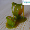 Industrial 3d Digital Wax 3d Printer Crafts /jewelry /tooth Model 3d Printer Filament 3d Metal Printer