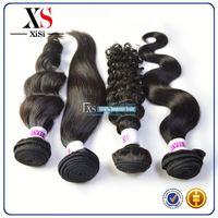 Factory price 5a brazilian body wave hair infrared hair heating lamp