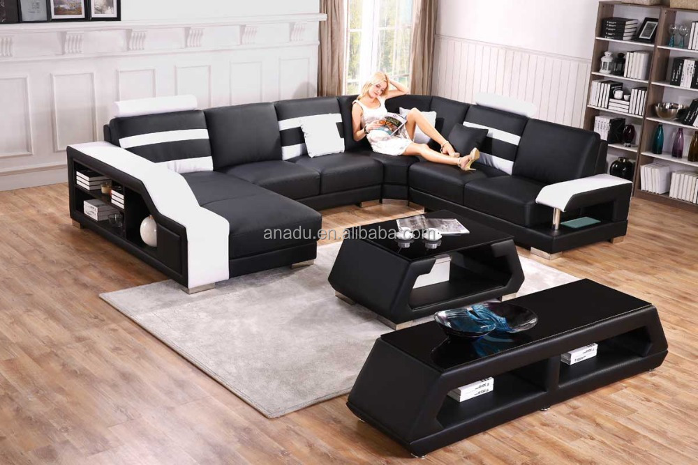 living room large sleeper sofa soaf chaise sectional