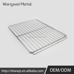 latest new model wire mesh dog fence