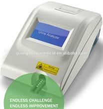 good quality Urine Analysis Machine Urine Analyzer meter
