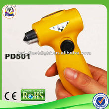 Led torch , High quality led torch , Shenzhen High quality led torch Manufacturer