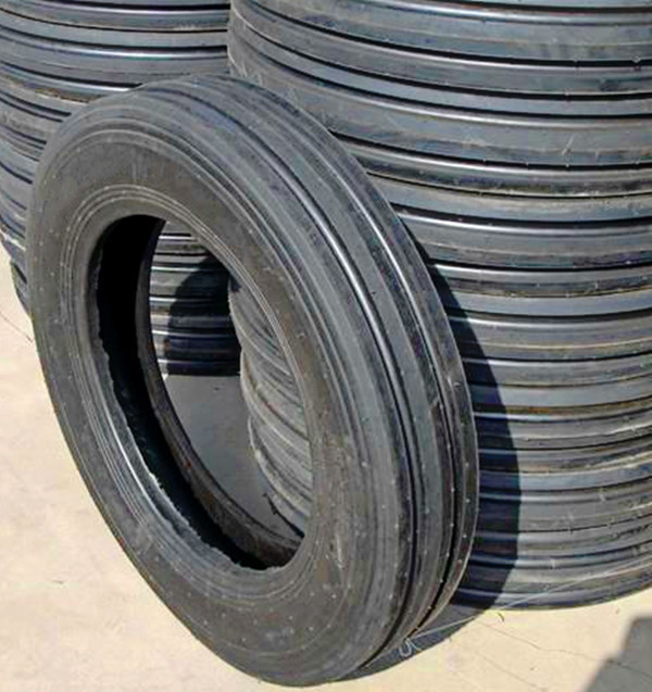 pneu de tracteur x 16 roue avant pneu pi ces de machines d 39 agriculture id de produit. Black Bedroom Furniture Sets. Home Design Ideas
