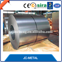 SPCC Cold rolled steel coil/sheet/CR