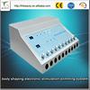 /p-detail/Electroim%C3%A1n-del-cuerpo-que-adelgaza-bio-m%C3%A1quina-de-estimulaci%C3%B3n-el%C3%A9ctrica-300007030815.html