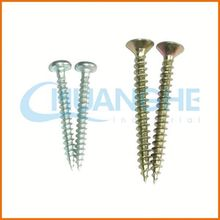 best selling flat top knurled guitar knob with set screw