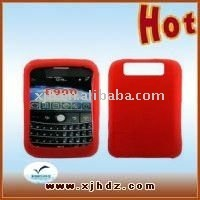 Promotional Gift Phone Accessory