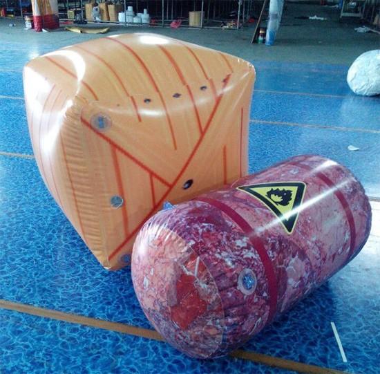 Oil Barrel Inflatable Box.jpg