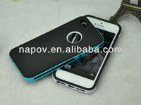 High quality for iphone 5 case companies looking for distributors