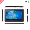 Big news!Made by T-NOTE android 4.2 download free mobile games tablet pc 7 inch tablet android allwinner a13 512MB RAM 4GB ROM