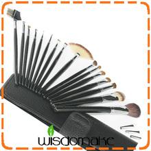 China wholesale tool kits to sell makeup brush