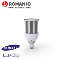 new products for distribution ul ce rohs approved e26 e27 corn led light 10w