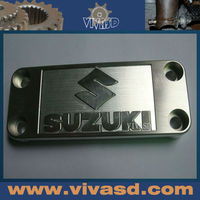 motorcycle part cluth fd110 and suzuki parts and motorcycle spare parts