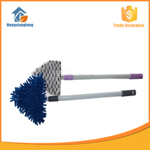 great quality new style rubber squeegee