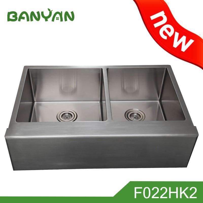 steel kitchen sinklarge stainless steel steel sink