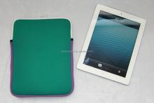 Popular Universal Tablet Case Tablet Sleeve