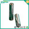 Zn mno2 lr03 batteries raymax is import cheap goods from china