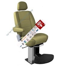 marine/boat double passenger chair/seats for sales