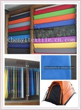 100% Polyester textile fabric importers